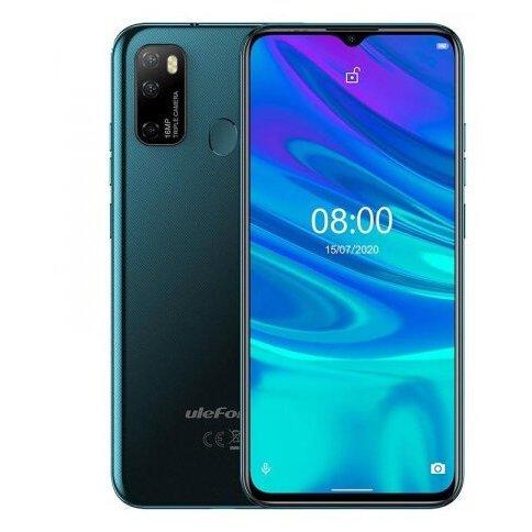 Смартфон Ulefone Note 9P