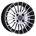 Storm Wheels Vento-SR181 5.5x13/4x100 D67.1 ET35 BP