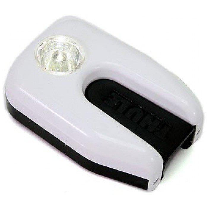 Подсветка для автобокса THULE Box Light 6951