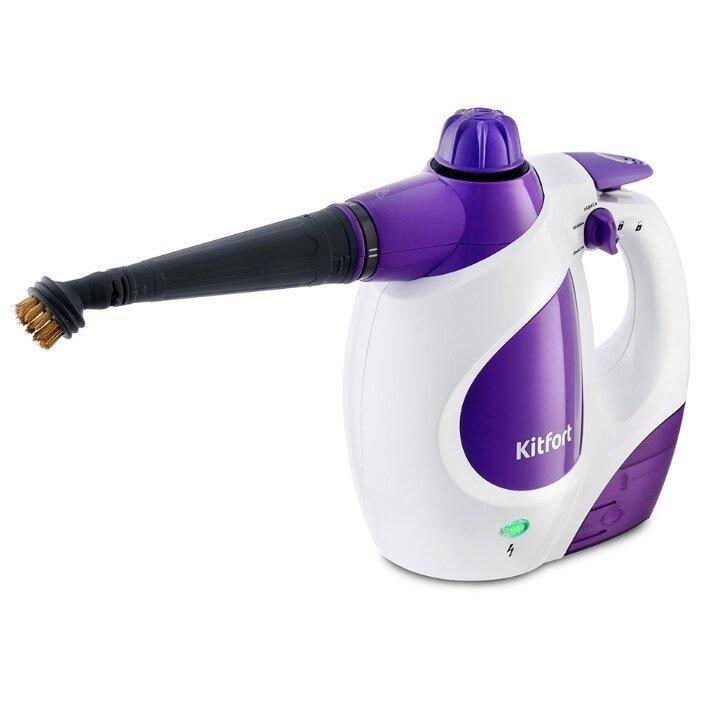 Kitfort KT-976