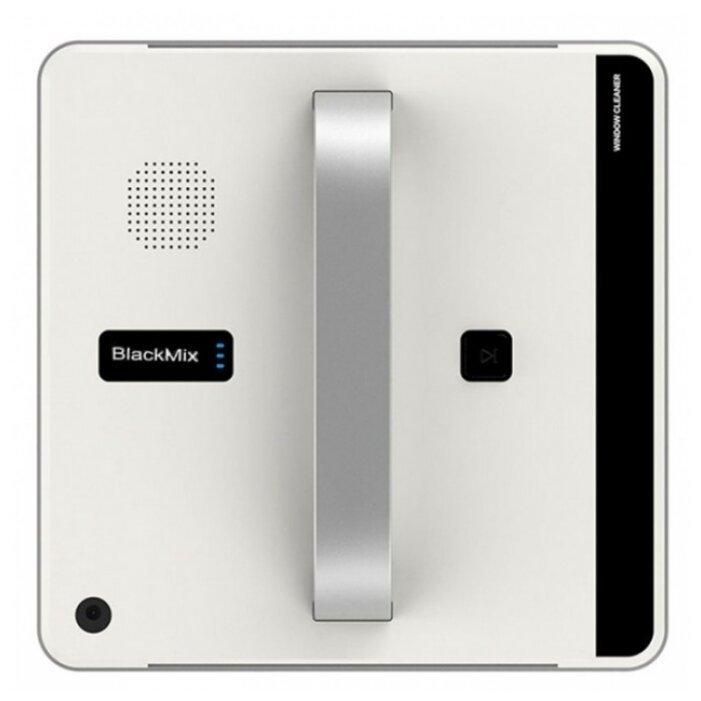 Робот-стеклоочиститель BlackMix M188, белый