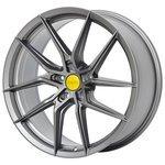 Колесный диск PDW Wheels Corsa