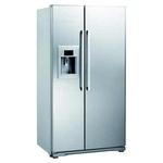 Холодильник Kuppersbusch KE 9600-0-2 T — купить / характеристики, цены и отзывы покупателей