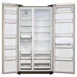 Отзывы: Холодильник KAISER KS 90200 G в интернет-магазине Эльдорадо