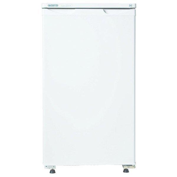 Купить Холодильная витрина Саратов 505-01 (кш-120) коричневый в интернет магазине DNS. Характеристики, цена Саратов 505-01 (кш-120)   1133266