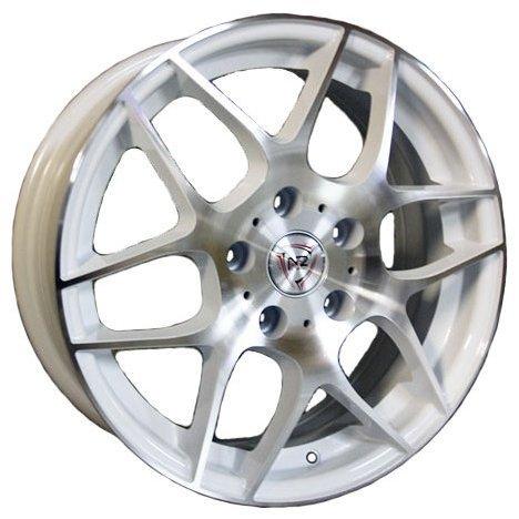 Колесный диск NZ Wheels F-32 6x15/4x100 D60.1 ET40 WF