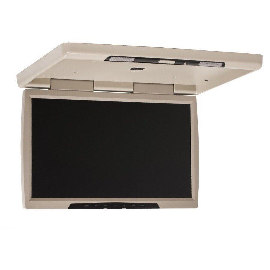 AVEL Потолочный монитор Avel AVS2230MPP (бежевый)