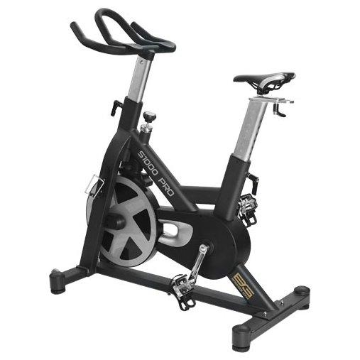 Bronze Gym S1000 Pro
