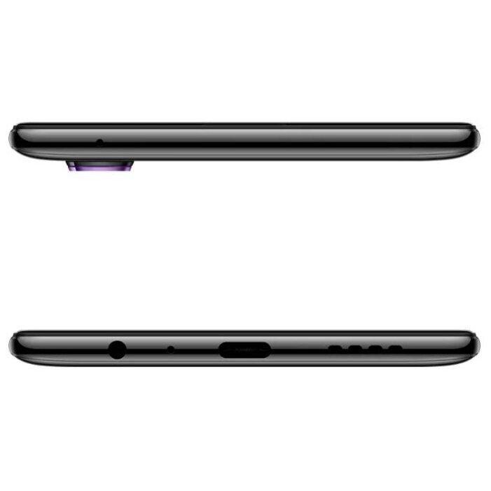 Смартфон realme 6 Pro 6/64GB фото, картинка slide11