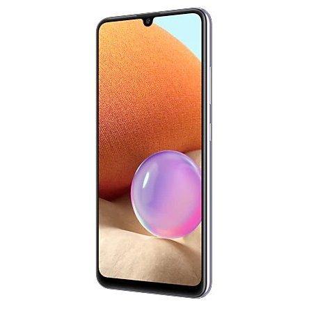 Смартфон Samsung Galaxy A32 128GB