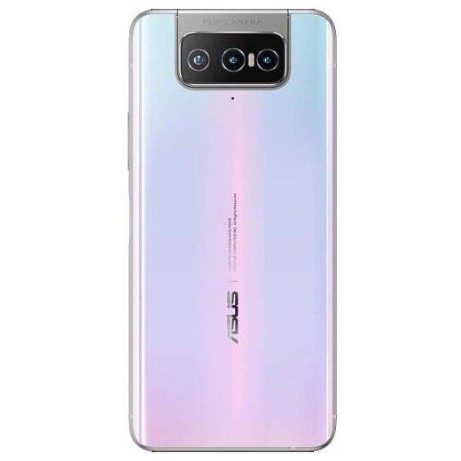 Смартфон ASUS Zenfone 7 ZS670KS 8/128GB фото, картинка slide5