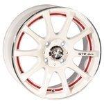 Zorat Wheels ZW-355 5.5x13/4x100 D73.1 ET30 (R)W-LP-Z