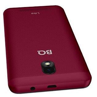 Смартфон BQ 5047L Like