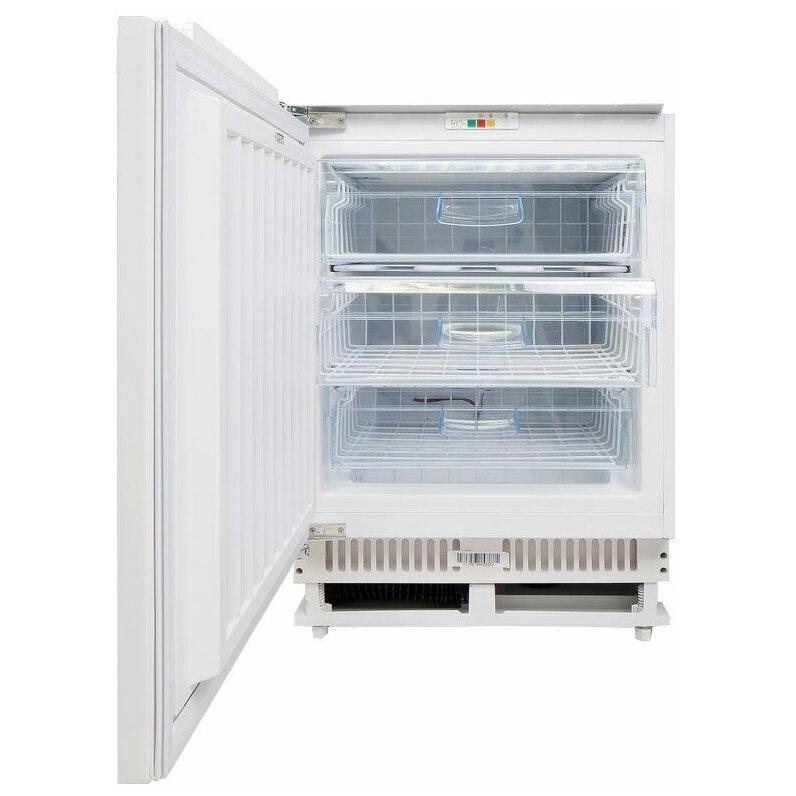 Встраиваемый морозильник Hansa UZ130.3