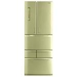 Toshiba GR-D50FR бежевый – купить холодильник, сравнение цен интернет-магазинов: фото, характеристики, описание   E-Katalog