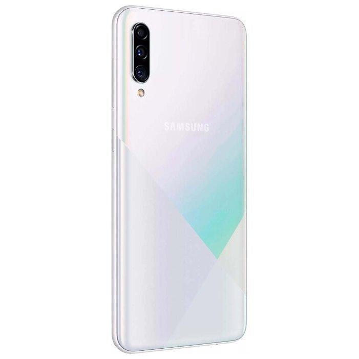 Смартфон Samsung Galaxy A30s 128GB фото, картинка slide15