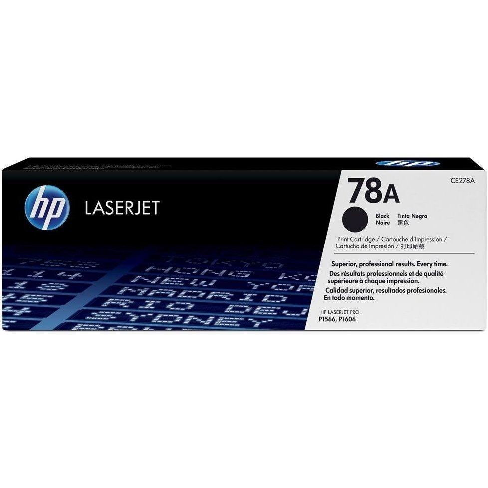 HP 78A CE278A
