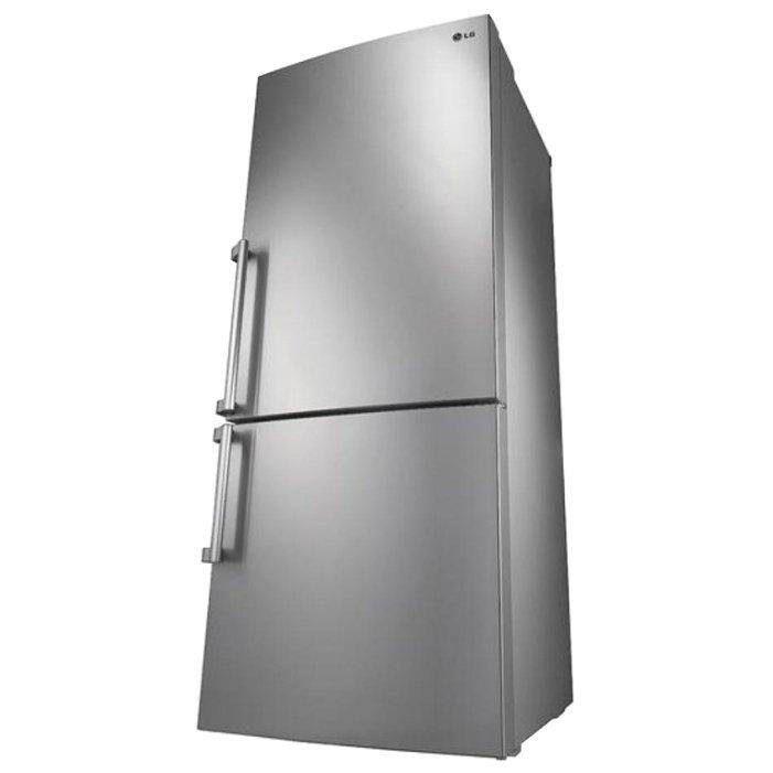 Холодильник LG GC-B519 PMCZ   IT обзоры, технологии