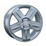 Колесный диск LS Wheels LS1067