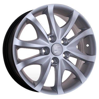 Storm Wheels YQR-752
