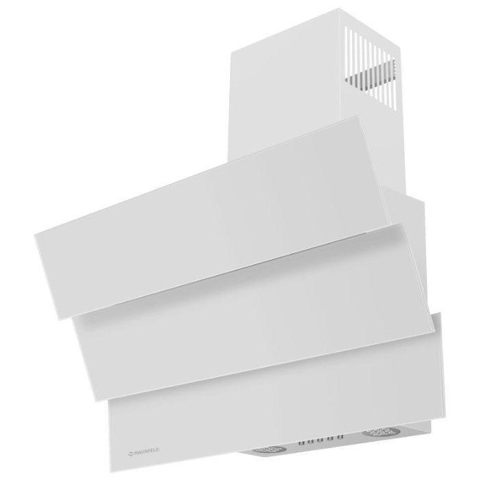 MAUNFELD Cascada Mini 60 белый фото, картинка slide1