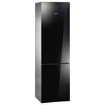 Siemens KG39NSB20R черный – купить холодильник, сравнение цен интернет-магазинов: фото, характеристики, описание   E-Katalog