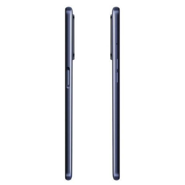 Смартфон realme 6S 6/128GB фото, картинка slide7