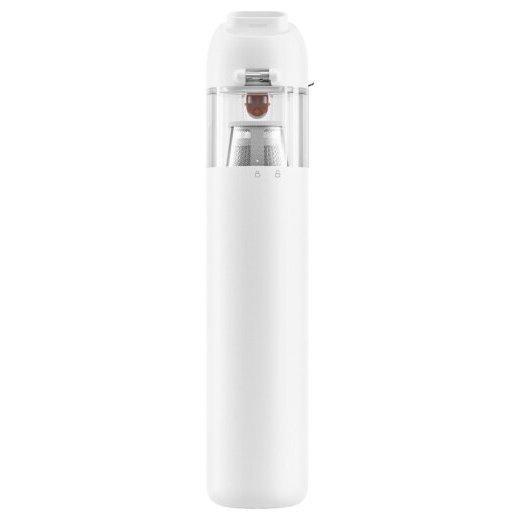 Xiaomi Vacuum Cleaner mini