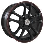 NZ Wheels SH651