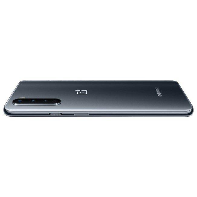 Смартфон OnePlus Nord 12/256GB