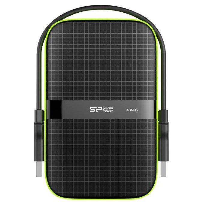 Silicon Power SP050TBPHDA60S3K