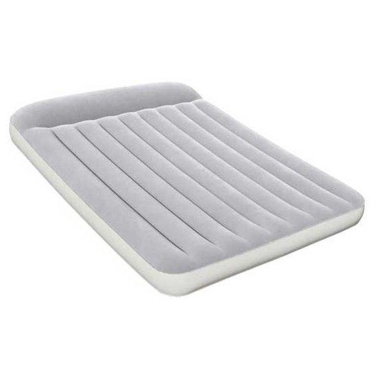 Bestway Aerolax Air Bed (67462 BW)