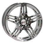 RS Wheels RSL 370 6x15/4x100 D67.1 ET35 HCH