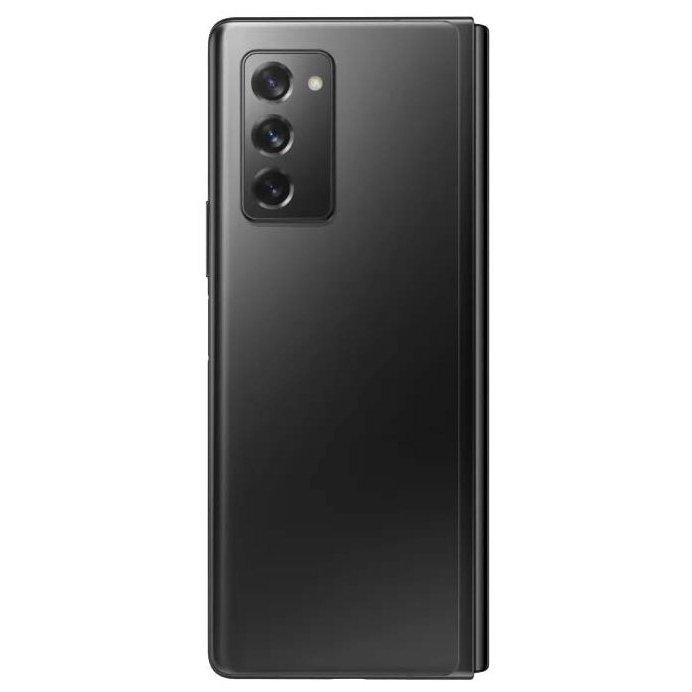 Смартфон Samsung Galaxy Z Fold2 256GB фото, картинка slide2