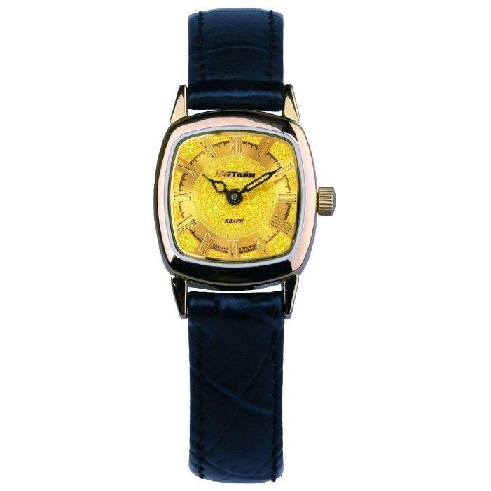 Мактайм часов стоимость мужских продать б.у можно где часы