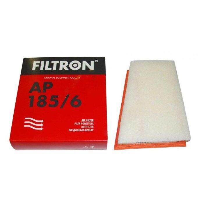 Панельный фильтр FILTRON AP185/6