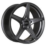 Zorat Wheels YA 1013 8x18/5x114.3 D73.1 ET38 EM/M