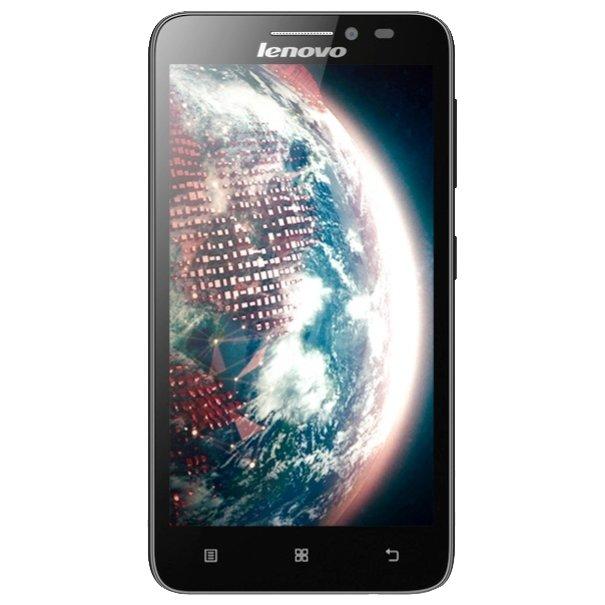 Lenovo A606   отзывы владельцев, характеристики, видео обзоры d75244d666a