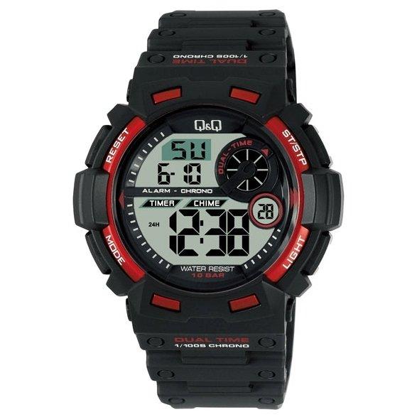 Qsq стоимость часы диски ли ломбард штампованные в принимают