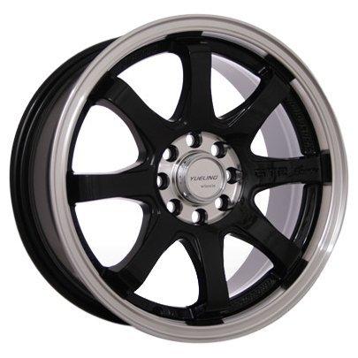 Storm Wheels SM-3710