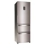 Купить Холодильник Kaiser KK 65200 серебристый в интернет магазине DNS. Характеристики, цена Kaiser KK 65200   1110613