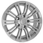 RS Wheels 860 7x16/5x120 D74.1 ET35 S