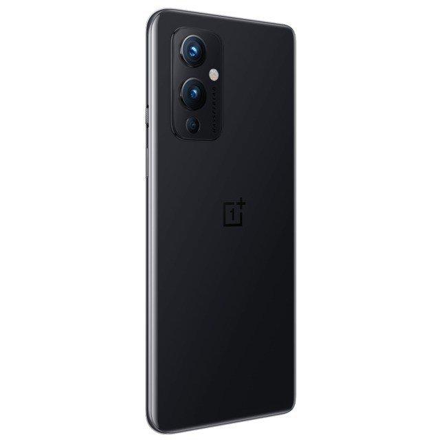 Смартфон OnePlus 9 12/256GB