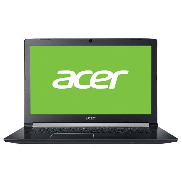 Acer TravelMate 2500 LAN Drivers Download Free