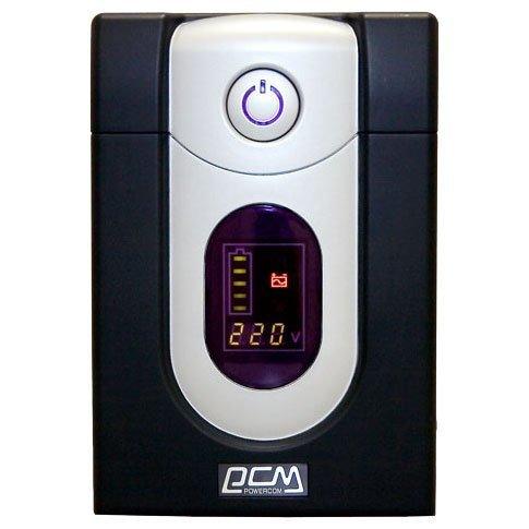 Powercom Imperial IMD-1025AP