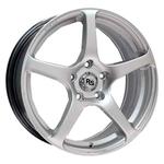 RS Wheels 588 6.5x15/4x98 D58.6 ET38 HS