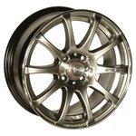 Zorat Wheels ZW-355 5.5x13/4x100 D73.1 ET25 HB6-Z