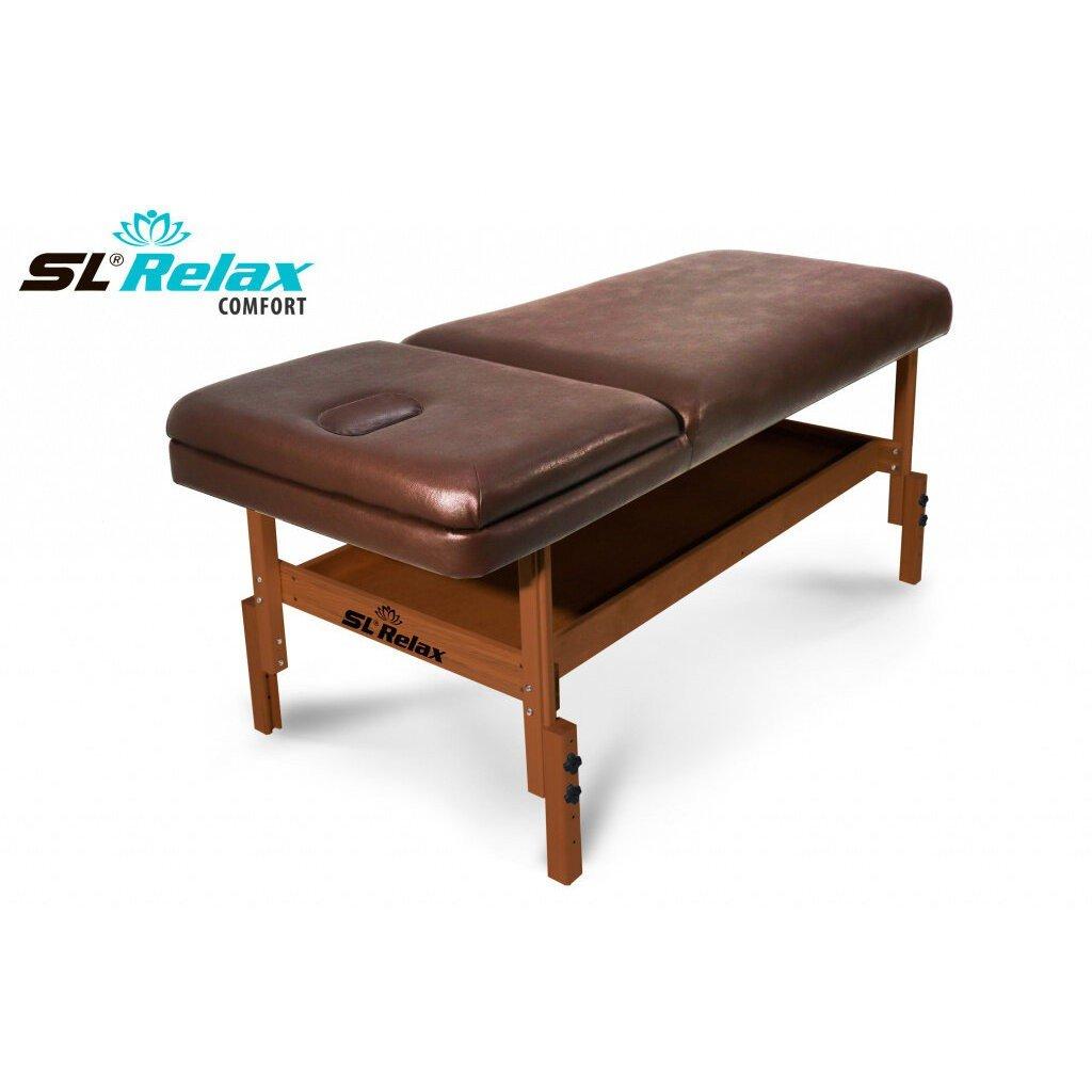 Relax SLR-4