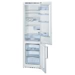 Bosch KGE39AW30 белый – купить холодильник, сравнение цен интернет-магазинов: фото, характеристики, описание | E-Katalog