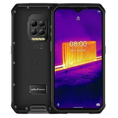 Смартфон Ulefone Armor 9 фото, картинка slide1
